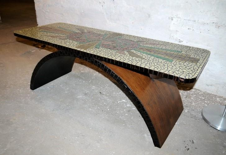 asztal_arkad_03