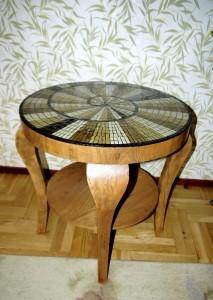 asztal_csiga_01