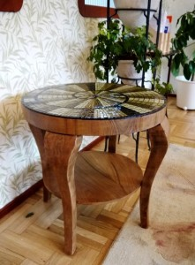asztal_csiga_04