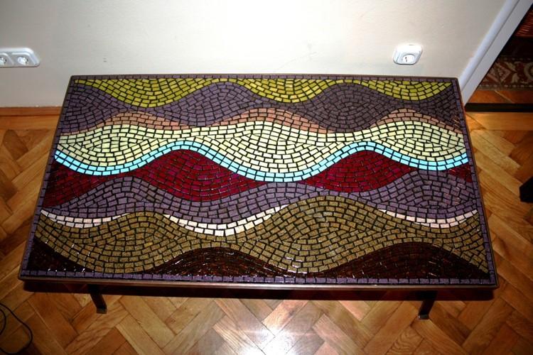 asztal_duna_02