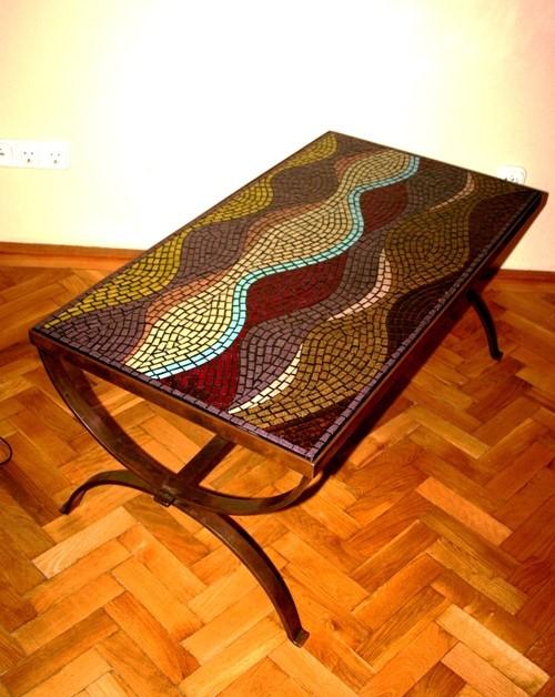 asztal_duna_03