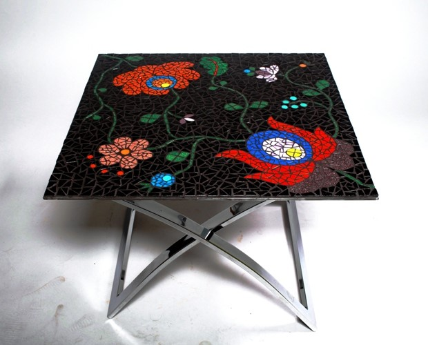 asztal_matyo_01