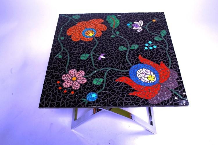asztal_matyo_02