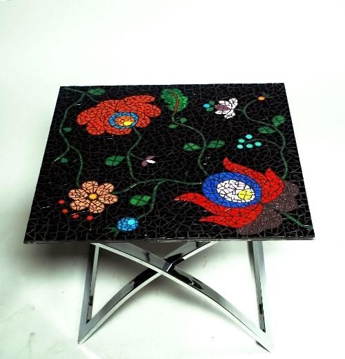 asztal_matyo_03