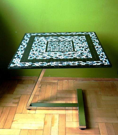 asztal_mono_01