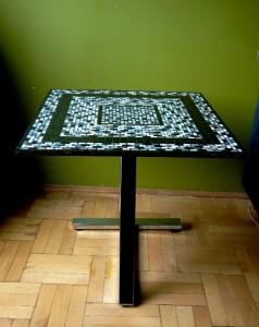 asztal_mono_02