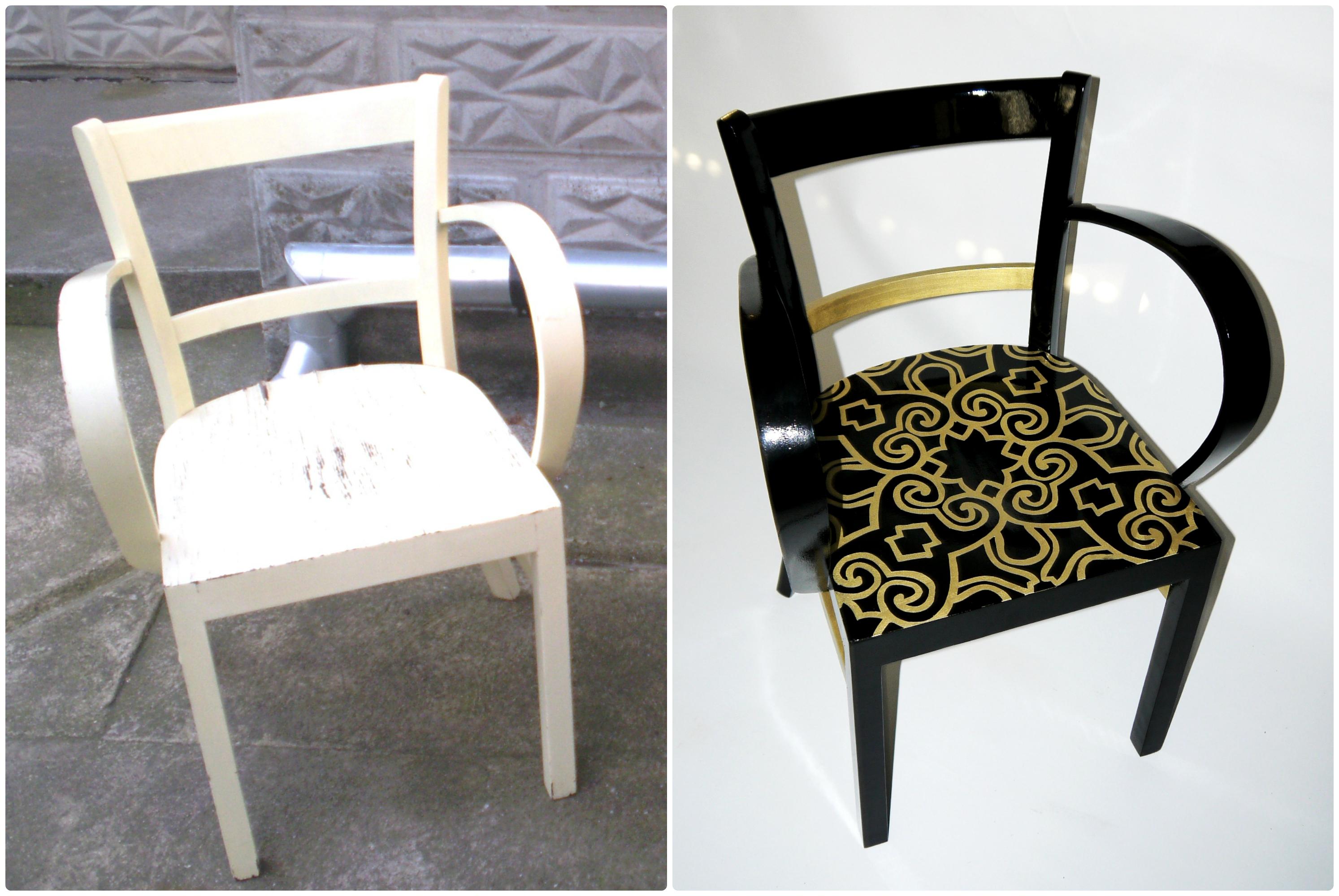 Előtte-utána / Before-after