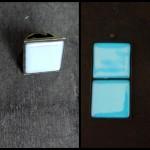 Sötétben fuoreszkáló szett: 4500 Ft / Set fluorescent in the dark : 15  €