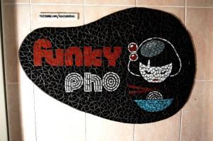 funky_01