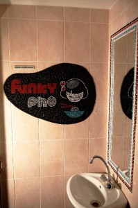 funky_03
